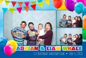 AdrianLiamWhale1stBday-0100