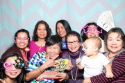 AdrianLiamWhale1stBday-0102