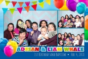 AdrianLiamWhale1stBday-0104