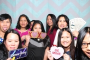 AdrianLiamWhale1stBday-0105