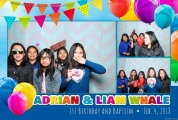 AdrianLiamWhale1stBday-0116