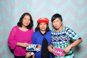 AdrianLiamWhale1stBday-0117