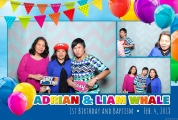 AdrianLiamWhale1stBday-0120