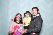 AdrianLiamWhale1stBday-0121
