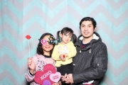 AdrianLiamWhale1stBday-0122