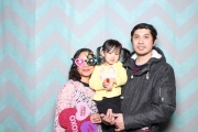 AdrianLiamWhale1stBday-0123