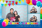 AdrianLiamWhale1stBday-0128