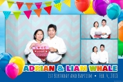 AdrianLiamWhale1stBday-0136