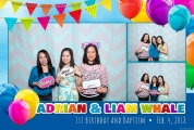 AdrianLiamWhale1stBday-0140