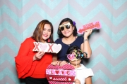 AdrianLiamWhale1stBday-0141