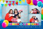 AdrianLiamWhale1stBday-0144