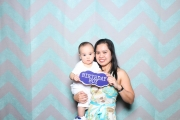 AdrianLiamWhale1stBday-0145