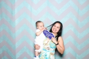 AdrianLiamWhale1stBday-0146
