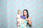 AdrianLiamWhale1stBday-0147