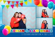AdrianLiamWhale1stBday-0152