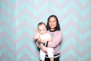 AdrianLiamWhale1stBday-0157