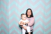 AdrianLiamWhale1stBday-0159