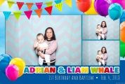 AdrianLiamWhale1stBday-0160