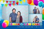 AdrianLiamWhale1stBday-0168