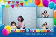 AdrianLiamWhale1stBday-0177