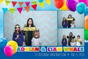 AdrianLiamWhale1stBday-0178