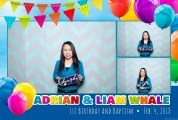 AdrianLiamWhale1stBday-0183