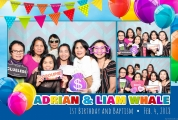 AdrianLiamWhale1stBday-0184