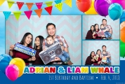AdrianLiamWhale1stBday-0186
