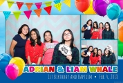 AdrianLiamWhale1stBday-0200