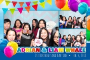 AdrianLiamWhale1stBday-0201
