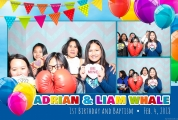 AdrianLiamWhale1stBday-0202