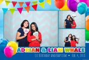 AdrianLiamWhale1stBday-0204
