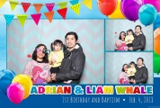 AdrianLiamWhale1stBday-0205