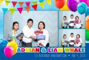AdrianLiamWhale1stBday-0207