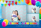 AdrianLiamWhale1stBday-0211