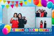 AdrianLiamWhale1stBday-0212