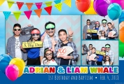 AdrianLiamWhale1stBday-0213
