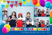 AdrianLiamWhale1stBday-0215