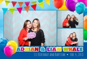 AdrianLiamWhale1stBday-0216