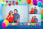 AdrianLiamWhale1stBday-0217