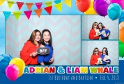 AdrianLiamWhale1stBday-0218