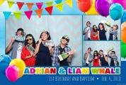 AdrianLiamWhale1stBday-0219