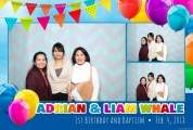 AdrianLiamWhale1stBday-0221