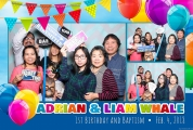 AdrianLiamWhale1stBday-0223