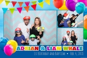 AdrianLiamWhale1stBday-0226