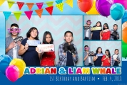 AdrianLiamWhale1stBday-0230