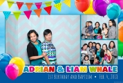 AdrianLiamWhale1stBday-0231