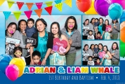 AdrianLiamWhale1stBday-0232