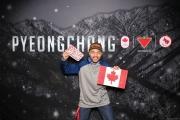 FGL2018Olympics-0068