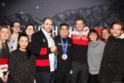 Marks2018Olympics-0042